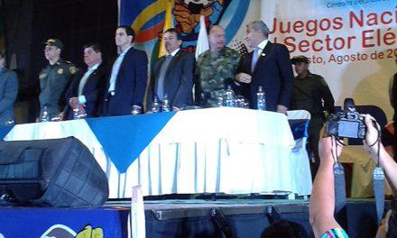 REUNIÓN COMISIÓN NACIONAL DE SEGURIDAD Y SALUD EN EL TRABAJO – 3 Y 4 AGOSTO