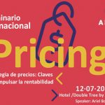 Seminario Internacional Pricing