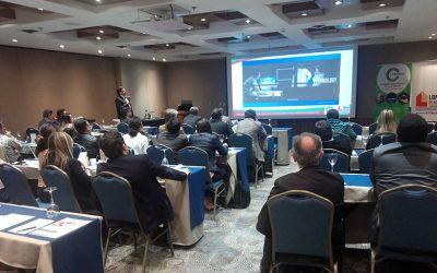 SEMINARIO NUEVAS TECNOLOGÍAS ENERGÉTICAS EN LAS EDIFICACIONES ACTUALES Y EN PROYECTOS DE CONSTRUCCIÓN