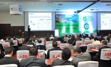 Presentaciones V Congreso Transición Energética, Retos y Oportunidades de Negocios