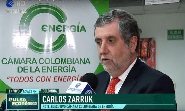 #EnMedios Enajenación de Activos – Cablenoticias