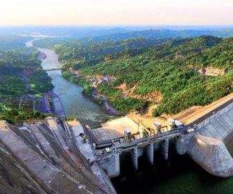 #EnMedios Reducir el uso de fuentes hídricas, el plan del sector energético para el 2022