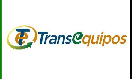 Bienvenida a Nuestro Nuevo Afiliado CCEnergía Transequipos S.A.